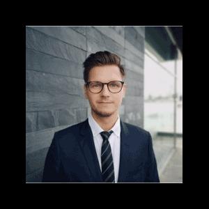 Personal Konzepte-Patrick Mielke